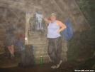 Hammock Hanger by  in Thru - Hikers