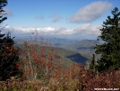 AT view by kgilby in Views in North Carolina & Tennessee