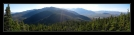 White Mtn. panorama by kgilby in Views in New Hampshire