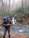 Smokys Trip 07-08 by edtheshark in Views in North Carolina & Tennessee