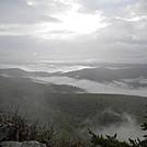 Thru Hike by -Ghost- in Views in Virginia & West Virginia