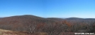 Bear Mountain by Red Rover in Views in Connecticut