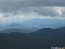 Why I Hike by Red Rover in Views in New Hampshire