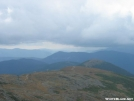 Southern Presidentials by Red Rover in Views in New Hampshire