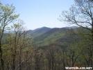 Duncan Ridge Trail - Spring\'s Coming
