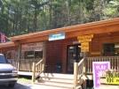 Duncan Ridge Trail - Store