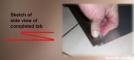 Windscreen - Step 3b by Dances with Mice in Gear Gallery