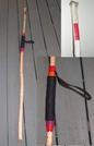 Matthewstick by Dances with Mice in Gear Review on Trekking poles