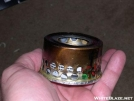 ""\""""Kitten Stove"""" - Complete by Dances with Mice in Gear Gallery""134|101|?|en|2|e8cc48262826d583d086ac6401a23b8d|False|UNLIKELY|0.28860875964164734