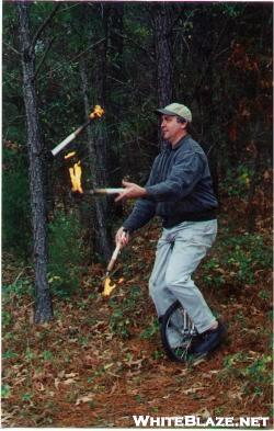 uni-torch