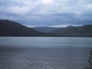 Colorado: Lake Vallecito by halftime in Other Trails