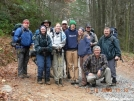 BMT Sec 1 by hikernutt in Views in North Carolina & Tennessee
