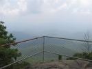 Albert Mountain View 2