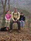 Buckowens and kids