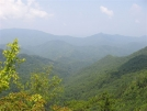 Jumpup View 3 by buckowens in Section Hikers