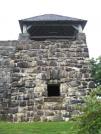 Wayah Bald Lookout Tower 2