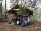Florida Bigfoot Get Together by Grinder in Other Trails