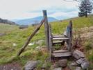 Va Trail by G-WALK in Views in Virginia & West Virginia