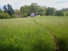 Va Trail by G-WALK in Trail & Blazes in Virginia & West Virginia