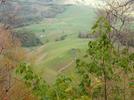 Trail In Va, 2006 by G-WALK in Trail & Blazes in Virginia & West Virginia