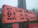 Sign VT?? by G-WALK in Trail & Blazes in Vermont