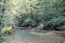 Big South Fork by Chris_Asheville in Trail & Blazes in North Carolina & Tennessee