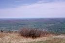 Greylock 6/7 by Dingus Khan in Views in Massachusetts
