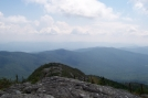 Jay Peak by gypsy in Long Trail