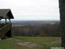 View from Pen Mar, MD by geobart in Views in Maryland & Pennsylvania