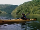 Hazel Creek Gsmnp Trip by minish223 in Other People