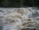 Chattooga River by minish223 in Other