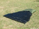 down quilt 3 by alek in Tent camping