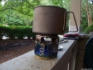 Foster's Natural alcohol stove by Chaco Taco in Gear Gallery