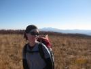 Chaco Taco And Wakapaks Post Thruhike Hike 08 by Chaco Taco in Trail & Blazes in North Carolina & Tennessee