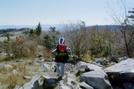 Grayson Highlands Va by eventidecu in Trail & Blazes in Virginia & West Virginia
