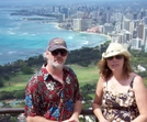 Hawaii by jrwiesz in Other Trails