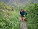 Alaska 2003 by Toolshed in Other Trails