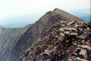 Baxter State Park - Katahdin by Toolshed in Trail & Blazes in Maine