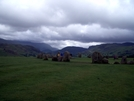 Castlerigg by Toolshed in Special Points of Interest