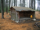 Mass Midstate Trail by Toolshed in Other Trails