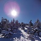 dscn0218 by swantekkie in Trail & Blazes in New Hampshire