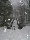 Rt. 9 To Goddard by swantekkie in Trail & Blazes in Vermont