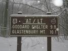 Rt. 9 To Goddard