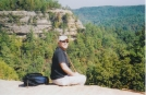 Red River Gorge by J5man in Other Trails