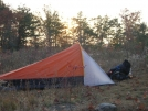 UL tent by J5man in Tent camping