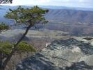 Catawba Valley by J5man in Views in Virginia & West Virginia