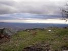 Priest looking East by Walk On Boy in Views in Virginia & West Virginia