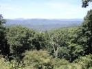 ~ShenanDoah Mtn~ by RiverWarriorPJ in Views in Virginia & West Virginia