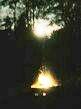 ~Full Moon~ by RiverWarriorPJ in Views in Virginia & West Virginia