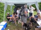 Td 09 by RiverWarriorPJ in Virginia & West Virginia Trail Towns